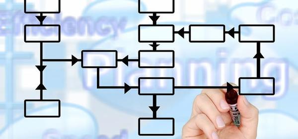 Конечный бенефициарный владелец и структура собственности компании
